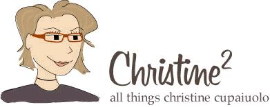 Christine Cupaiuolo